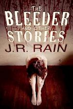 The Bleeder and Other Stories