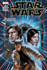 Star Wars 1 (Star wars)