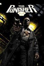 Punisher Max The Complete Collection 3 (Punishermax)