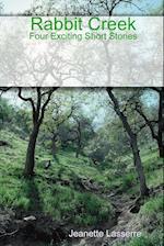 Rabbit Creek