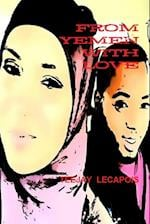 From Yemen With Love af Teejay LeCapois