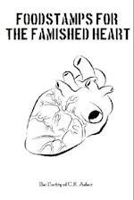 Foodstamps for the Famished Heart af C. R. Asher