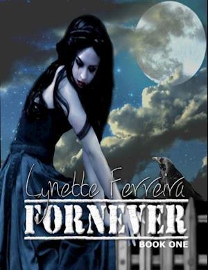 Fornever af Lynette Ferreira