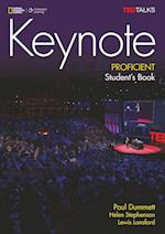 Keynote Proficient (Keynote)