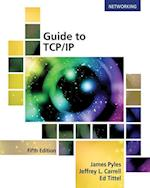 Guide to TCP-IP