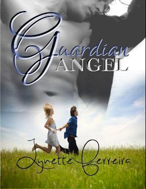 Guardian Angel af Lynette Ferreira