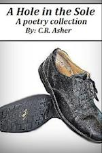 A Hole in the Sole af C. R. Asher