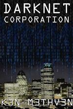 Darknet Corporation