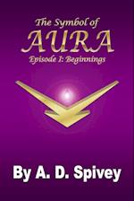 The Symbol of Aura