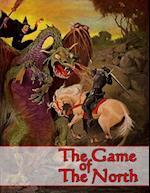 The Game of the North Ludum Praecepta