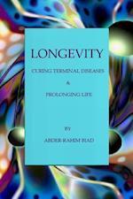 Longevity af Abder-Rahim Biad