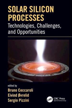 Solar Silicon Processes