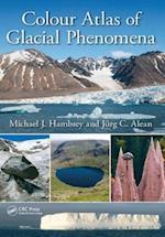 Colour Atlas of Glacial Phenomena