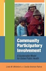 Community Participatory Involvement