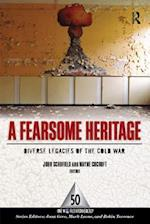 Fearsome Heritage