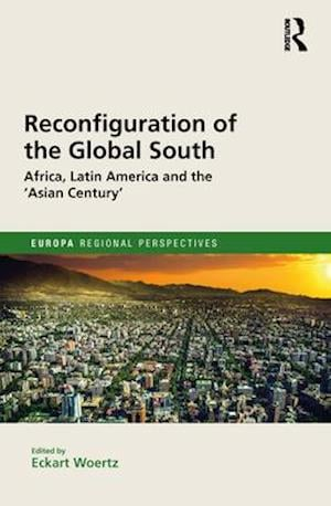 Reconfiguration of the Global South