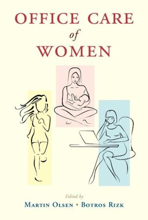 Office Care of Women