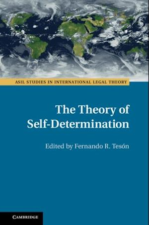 Theory of Self-Determination