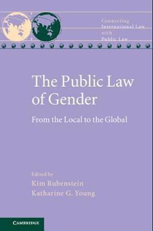 Public Law of Gender