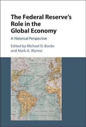 Federal Reserve's Role in the Global Economy