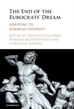 End of the Eurocrats' Dream