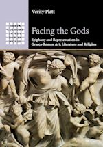 Facing the Gods (Greek Culture in the Roman World)