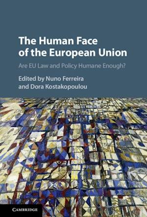 Human Face of the European Union