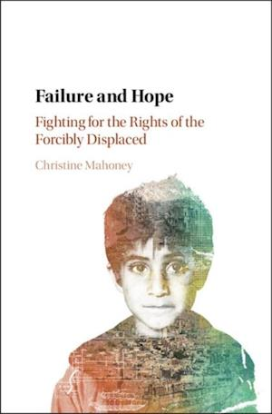 Failure and Hope af Christine Mahoney