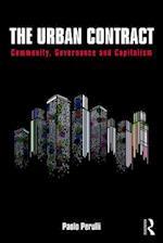 Urban Contract