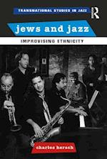 Jews and Jazz