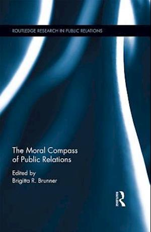 Moral Compass of Public Relations