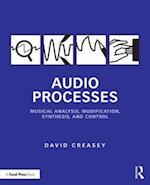 Audio Processes