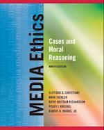 Media Ethics af Clifford G. Christians