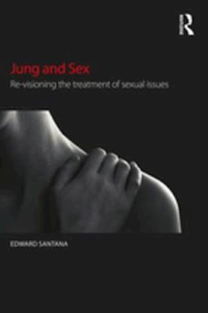 Jung and Sex af Edward Santana
