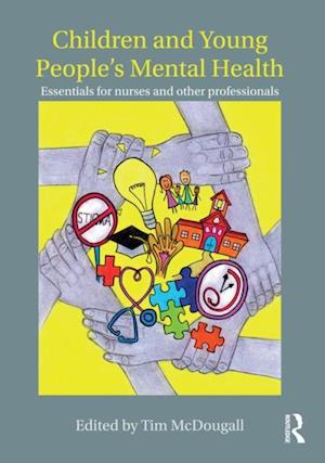 Children and Young People's Mental Health