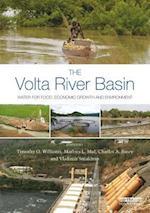Volta River Basin (Earthscan Series on Major River Basins of the World)
