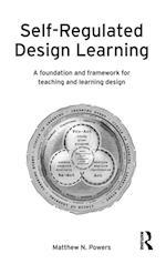 Self-Regulated Design Learning