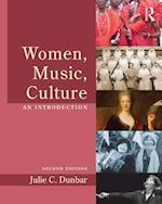 Women, Music, Culture