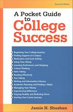 Pocket Guide to College Success 2e & Launchpad Solo for Aces 1e (Academic and Career Excellence System - Six Month Access)