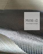 Mani-Id