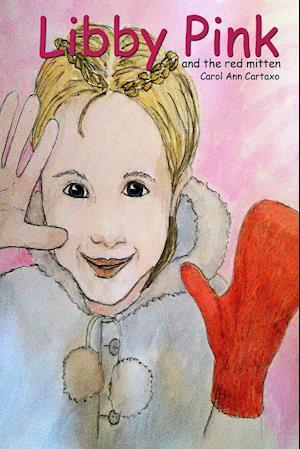 Libby Pink af Carol Ann Cartaxo