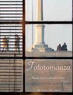 Fotoromanza