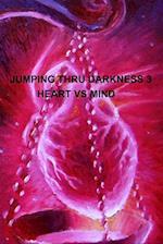 Jumping Thru Darkness 3