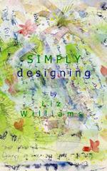 Simply Designing