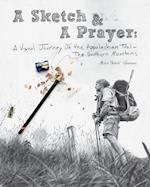 A Sketch & a Prayer