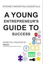 A Young Entrepreneur's Guide to Success