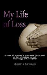 My Life of Loss