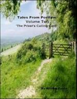 Tales from Portlaw Volume Two - The Priest's Calling Card af William Forde