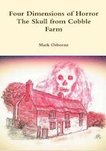 The Skull from Cobble Farm