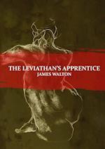 The Leviathan's Apprentice af Jim Walton